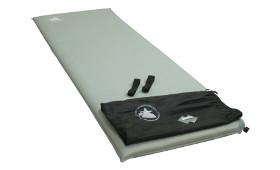selbstaufblasbare isomatten trekking luftmatratzen. Black Bedroom Furniture Sets. Home Design Ideas